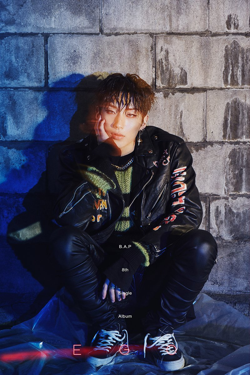 Awesome Jongup Bap Profile wallpapers to download for free greenvirals